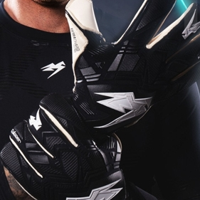 KA Goalkeeper Gloves