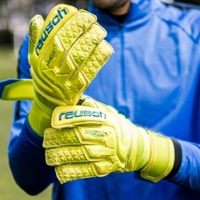Reusch Goalkeeper Goalkeeper Gloves