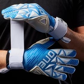The One Glove Goalkeeper Gloves